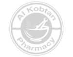 Al-Kobtan