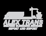 Alex Trans
