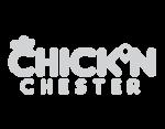 Chiken Cehster