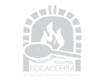 Focaccaria