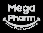 Mega Pharm