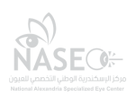 NASEC