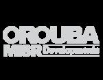 Orouba