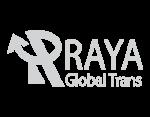 Raya Global