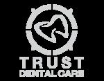 Trust Dental